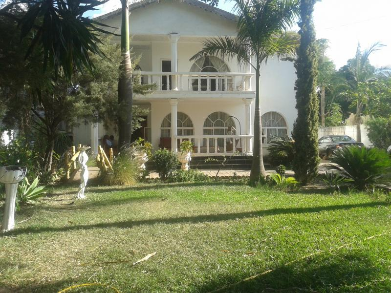 Furnished Apartments For Rent In Lusaka Zambia