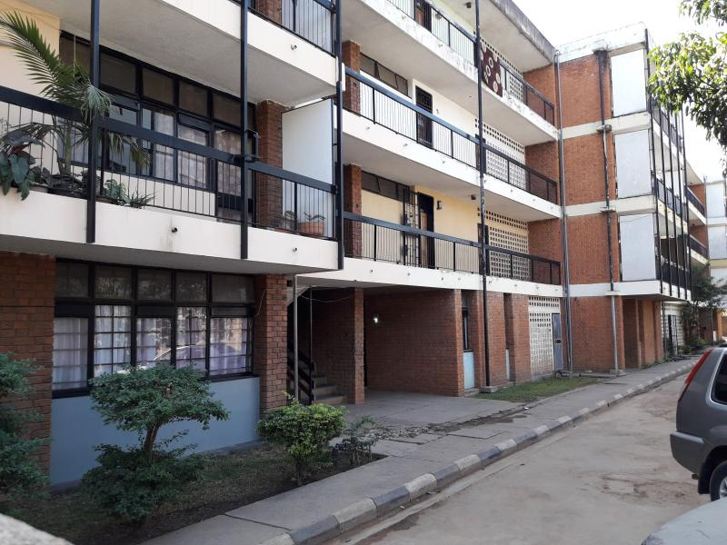 Flat for Sale in Northmead, Lusaka - K850,000